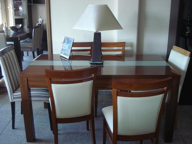 Muebles de cocina en cordoba capital - Muebles de cocina en cordoba ...