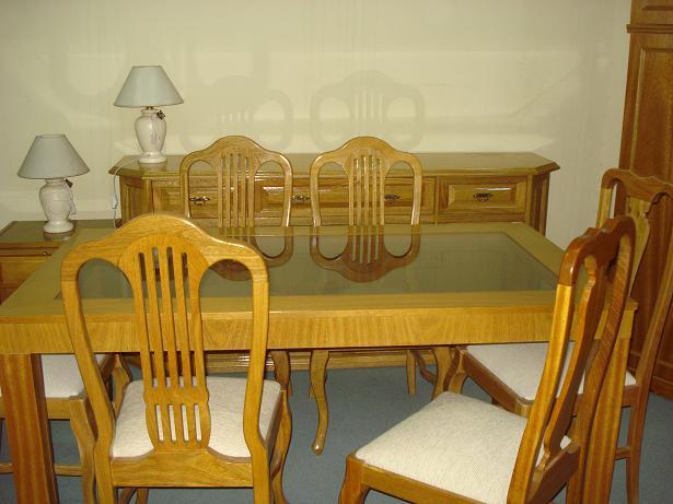Muebles De Roble Zona Oeste_20170809203147 – Vangion.com