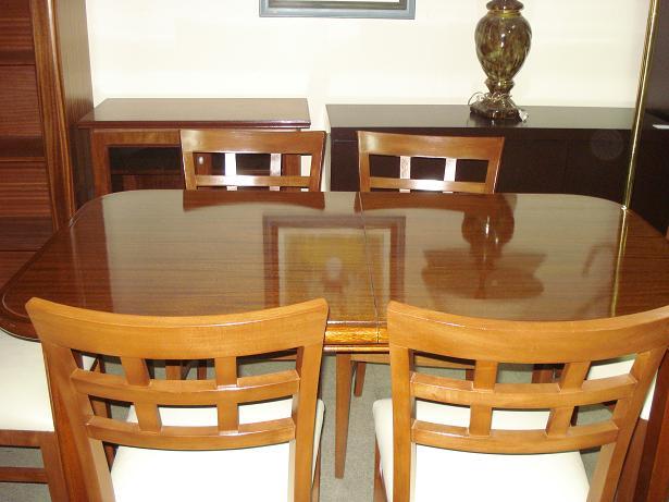 Muebles bongiorno venta de muebles en c rdoba for Muebles lara cordoba