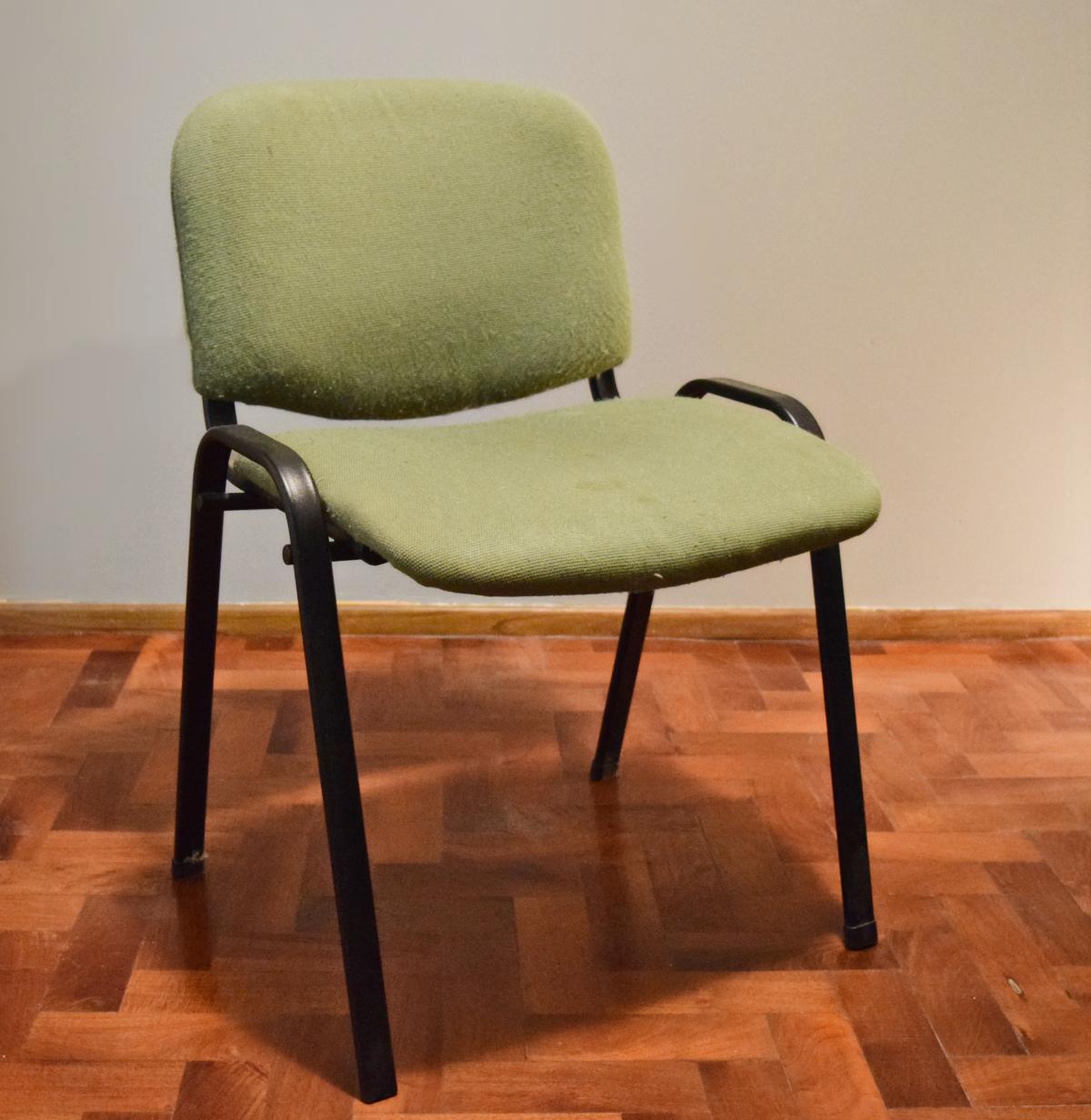 Muebles Bongiorno | Venta de muebles en Córdoba