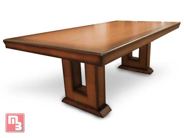 Muebles De Cocina Vajillero Mesadas De Marmol Liquido 20130329181727