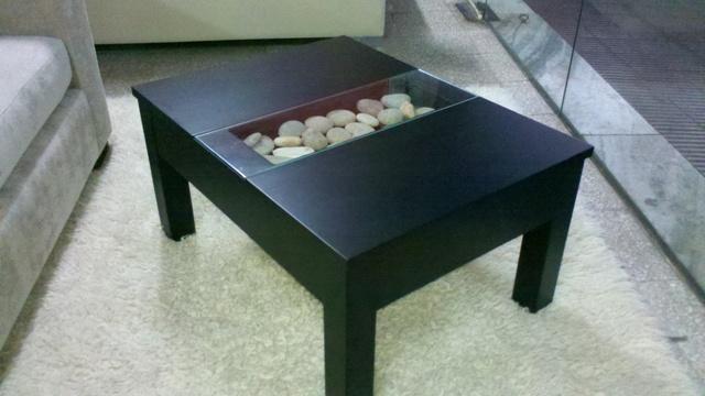 Muebles bongiorno venta de muebles en c rdoba for Mesas de living