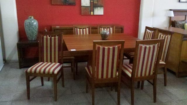 Muebles Bongiorno  Venta de muebles en Córdoba