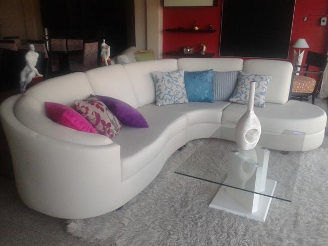 Muebles Cama En Cordoba_20170827103947 – Vangion.com