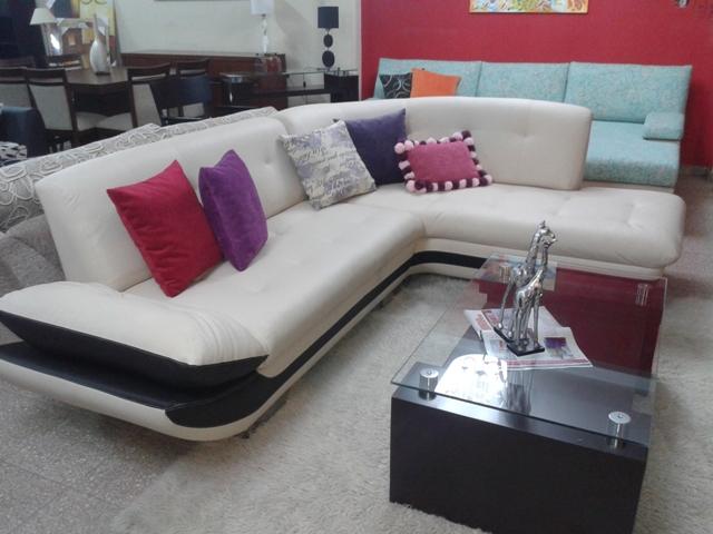 Muebles living venta 20170903165529 for Muebles usados en cordoba