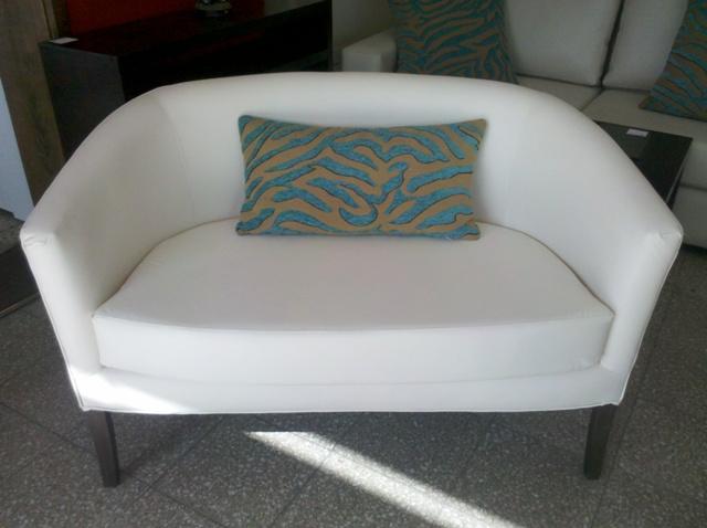 Muebles bongiorno venta de muebles en c rdoba for Sillon de dos cuerpos