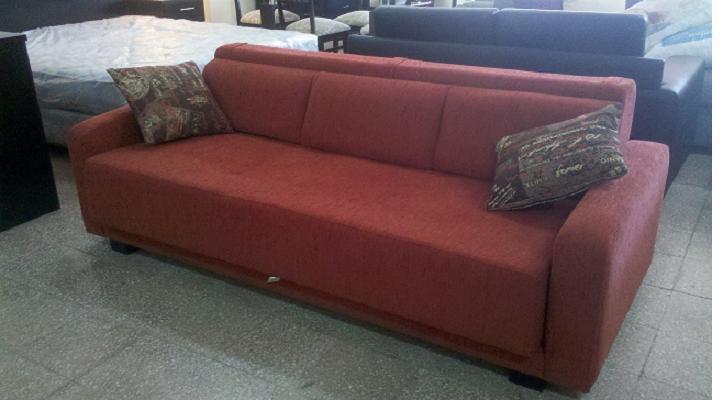 Muebles bongiorno venta de muebles en c rdoba - Sofas cama de 1 20 cm ...