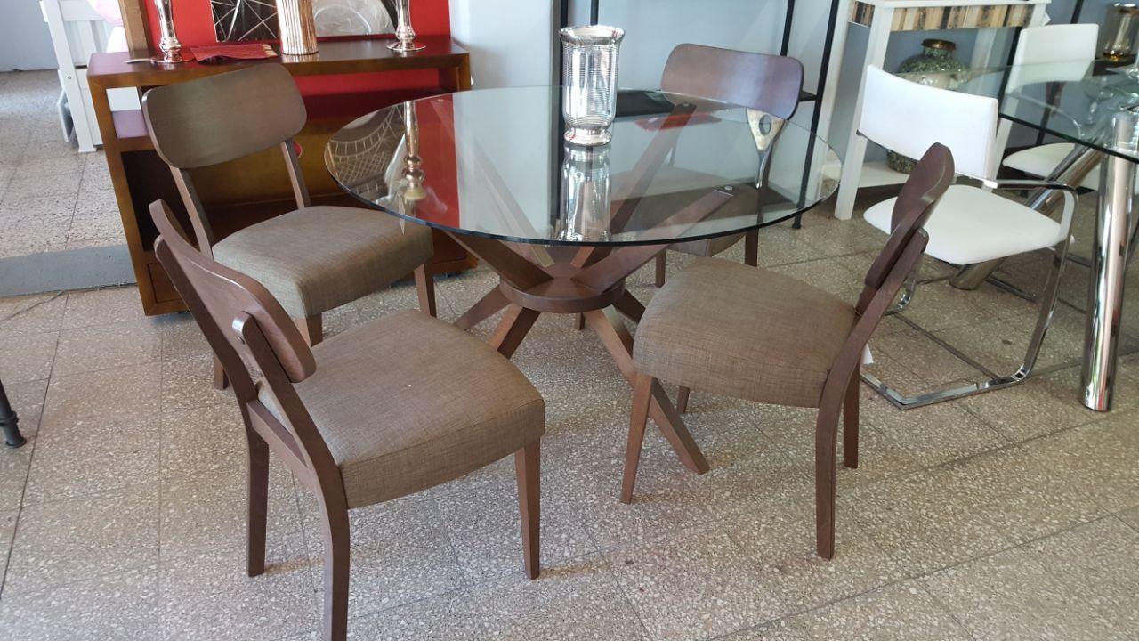 Bongiorno Venta De Muebles En C Rdoba # Muebles Cedro Y Nogal