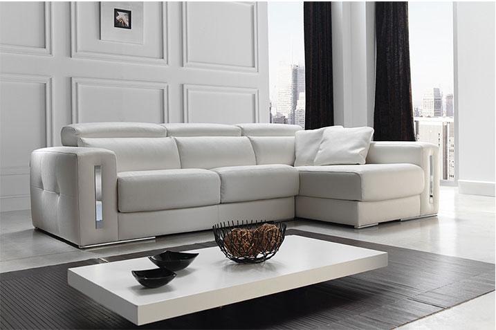 muebles bongiorno venta de muebles en c rdoba