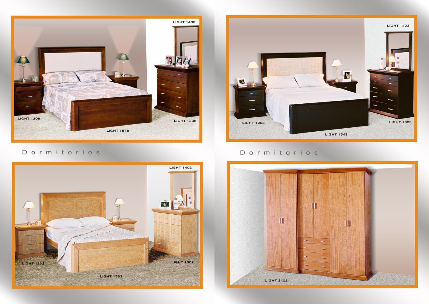 Muebles bongiorno venta de muebles en c rdoba for Muebles de dormitorio